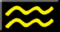 sign of Aquarius, wavy lines